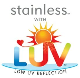 stainless-AR