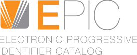 EPIC Progressive lens identifier
