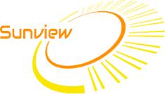 Sunview Logo
